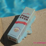 goodbye pore ever primer etude house