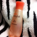 Collagen first essence