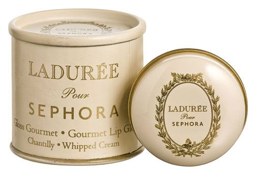gloss laduree