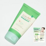ac acne foam cleanser etude house