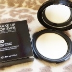 hd pressed powder make up forever
