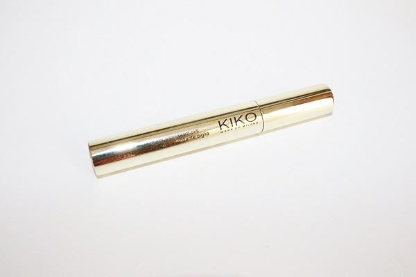 kiko mascara 30 days extension