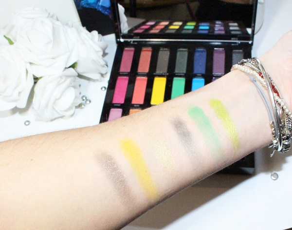 full spectrum palette swatch 2
