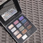 enchanting eyeshadow palette sephora 4