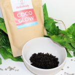 gommage corps coco glow hellobody