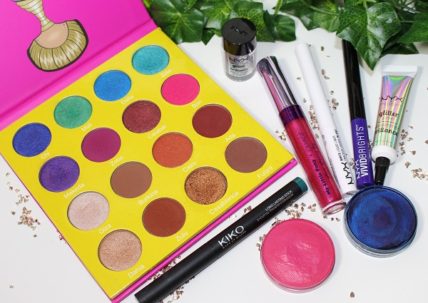 juvias place sb make up colour pop