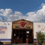festival zero waste paris 2018